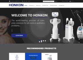honkonipl.com