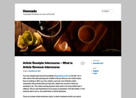 honnado.wordpress.com