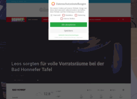 honnef-heute.de