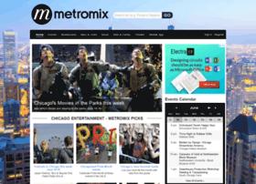 honolulu.metromix.com