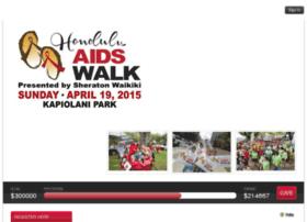 honoluluaidswalk2015.kintera.org