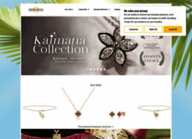 honolulujewelrycompany.com