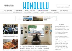 honolulumagazine-images.dashdigital.com