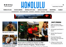 honolulumagazine.com