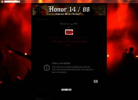 honor1488.blogspot.com