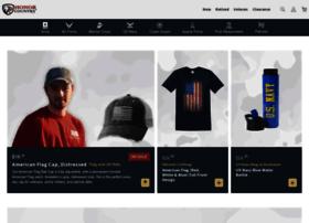 honorcountry.com