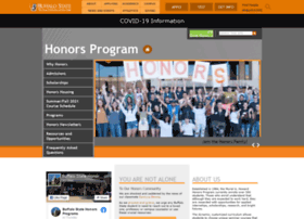 honors.buffalostate.edu