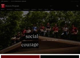 honors.temple.edu