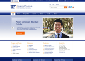 honors.ufl.edu