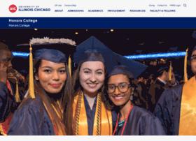 honors.uic.edu