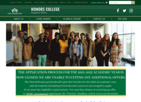 honorscollege.uncc.edu