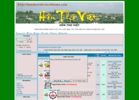 honthoviet.nicetheme.com