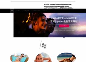 honwen.net