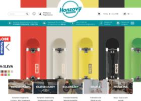 honzovy-longboardy.cz