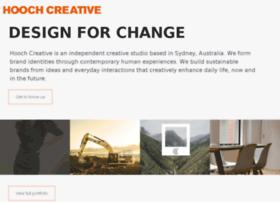 hoochcreative.com.au