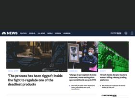hoodaki.newsvine.com