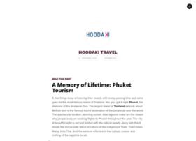 hoodaki.svbtle.com