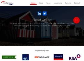 hoodgroup.me.uk