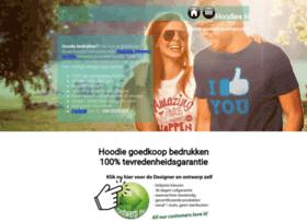 hoodies.nl