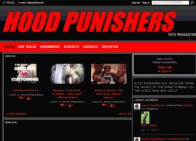 hoodpunishers.ning.com