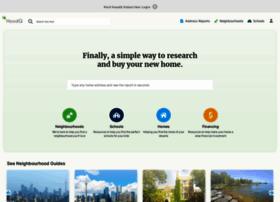 hoodq.com