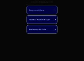 hoodriverbizbuzz.com