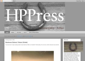 hoofprintpress.blogspot.sg