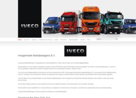 hoogerheide-bedrijfswagens.nl
