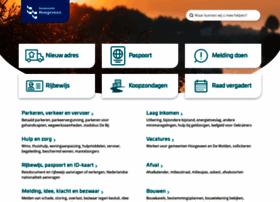 hoogeveen.nl