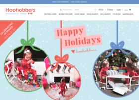 hoohobbers.com