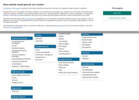 hooikoorts.startpagina.nl