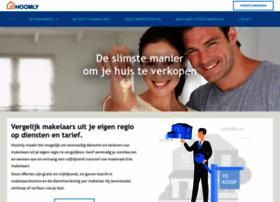 hoomly.nl