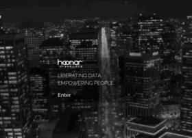 hoonartek.com