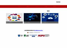 hoopchina.com