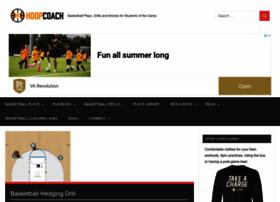 hoopcoach.org