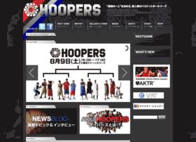 hoopers.jp