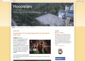 hoopistani.blogspot.co.uk