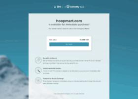 hoopmart.com
