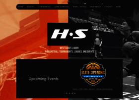 hoopsourcebasketball.com