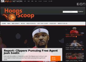 hoopsscoop.com