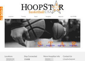 hoopstar.org