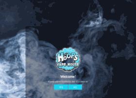 hoopsvh.com