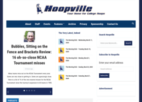 hoopville.net