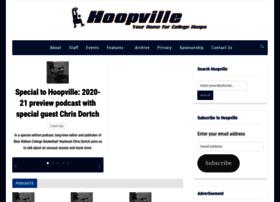 hoopville.net