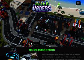 hooqt.com