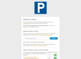 hoorc.org