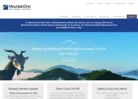 hoosacbank.com