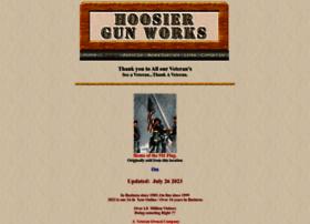 hoosiergunworks.com