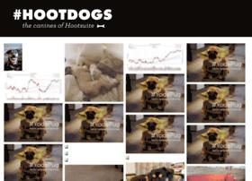 hootdogs.hscampaigns.com