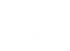 hooters.com.mx